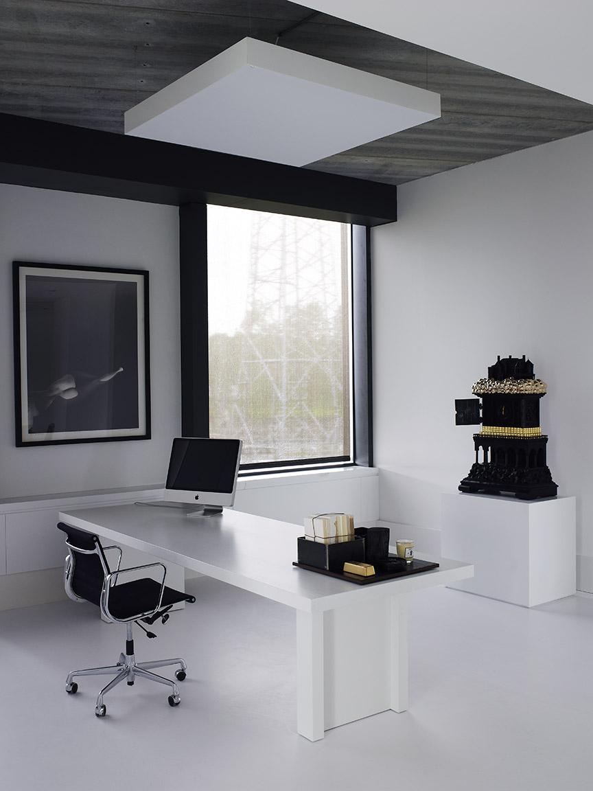 Studio Piet Boon Headquarters Oostzaan