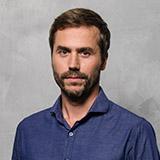 Olivier Brinckman