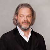 Roland Kokkeler
