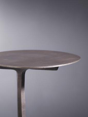 KLINK side table
