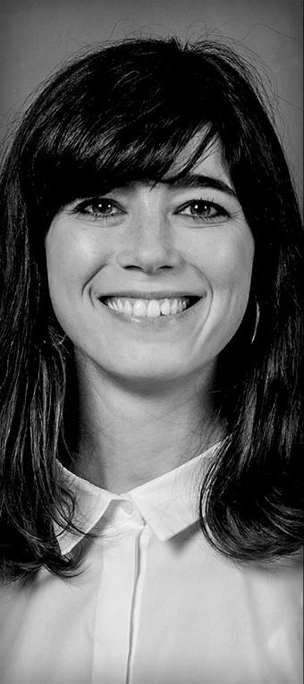 Martina Bianchi