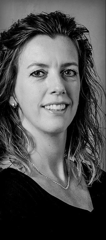 Tamara Swerink