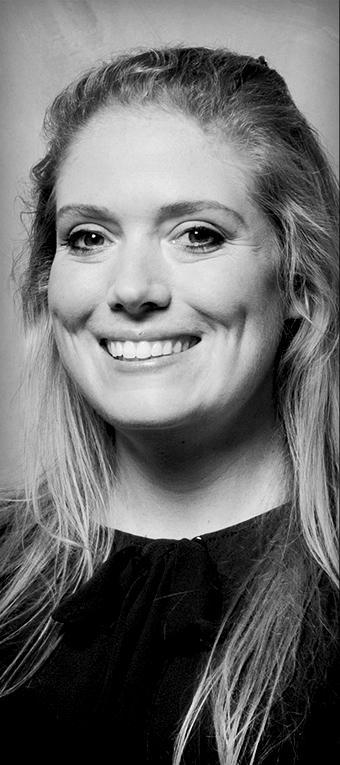 Amy van der Weiden