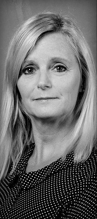 Vera Lijmberg