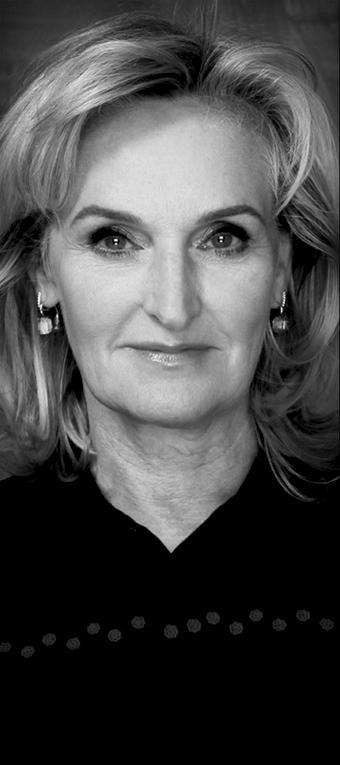 Karin Meyn