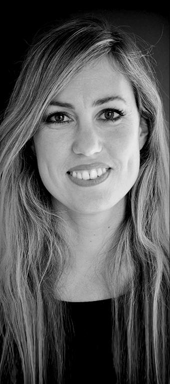 Maria Alarcon