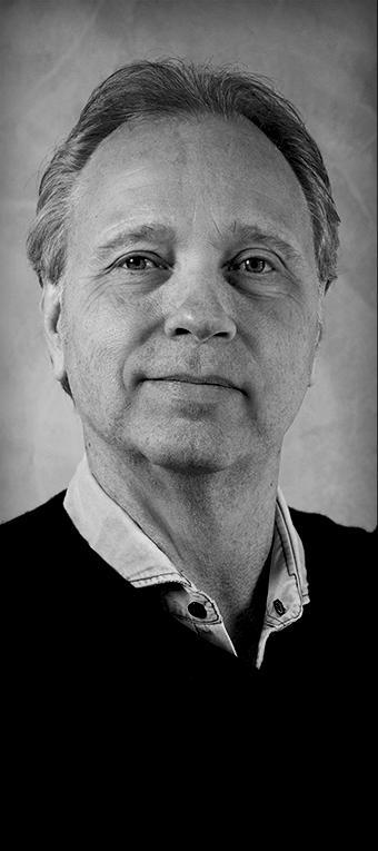Marius Brandsma