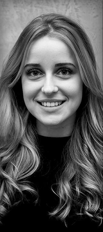Shannon Karregat