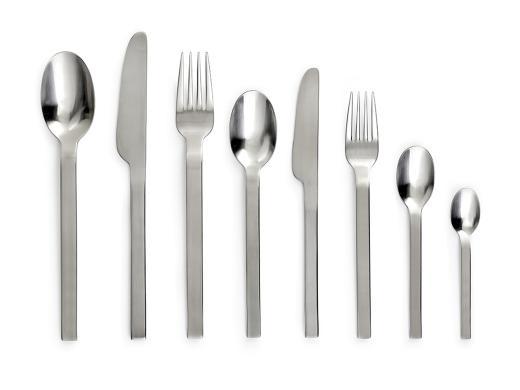 Cutlery by Serax