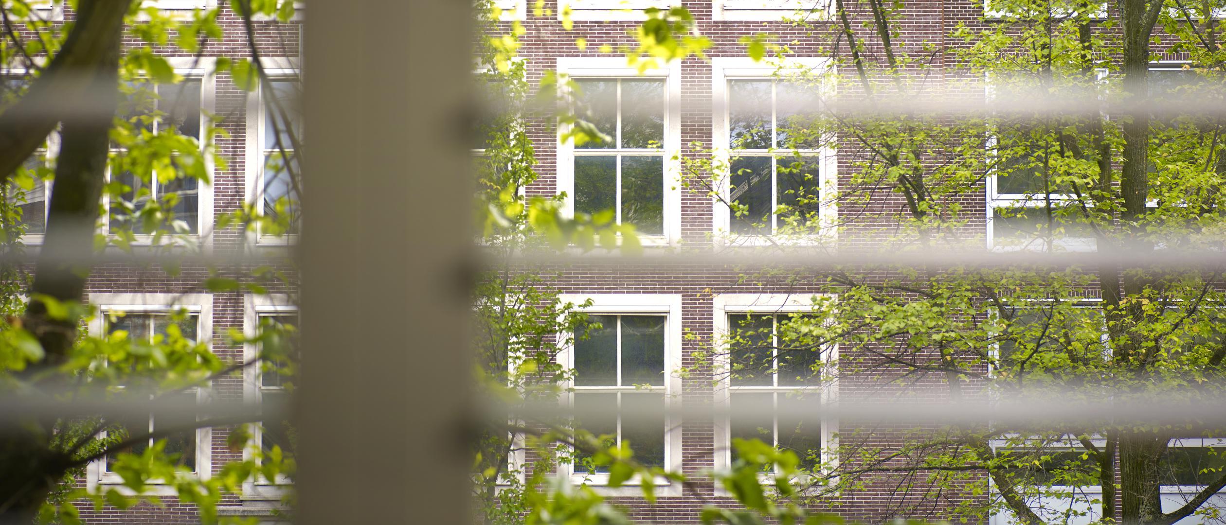 Piet Boon Jaloezieen Op Maat.Zonnelux Studio Piet Boon