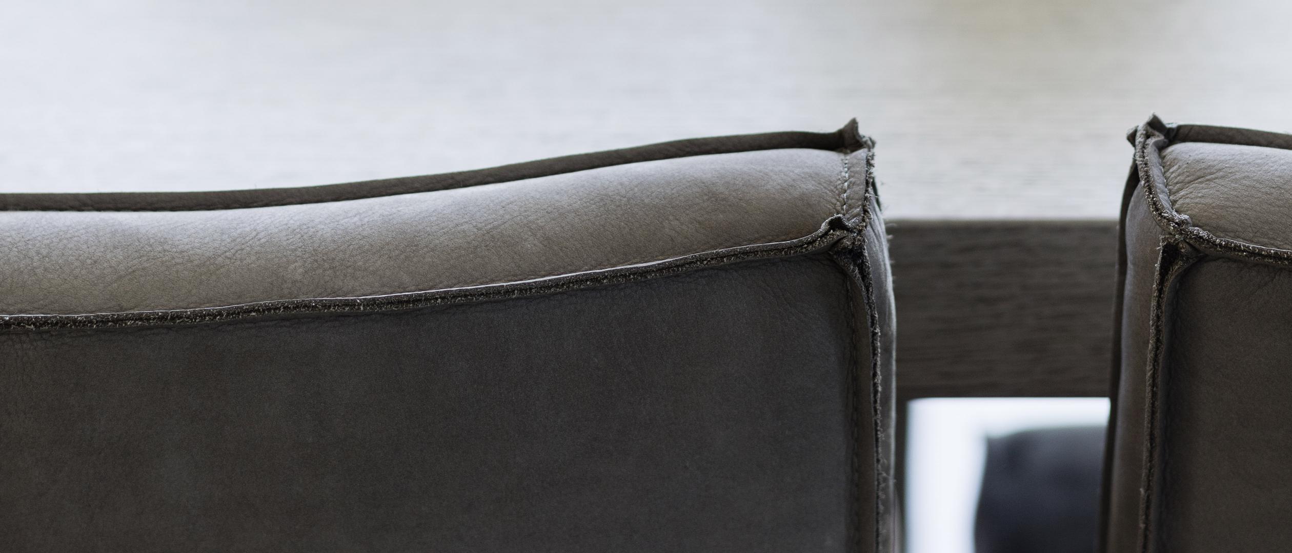 produst design saar eetkamer stoel