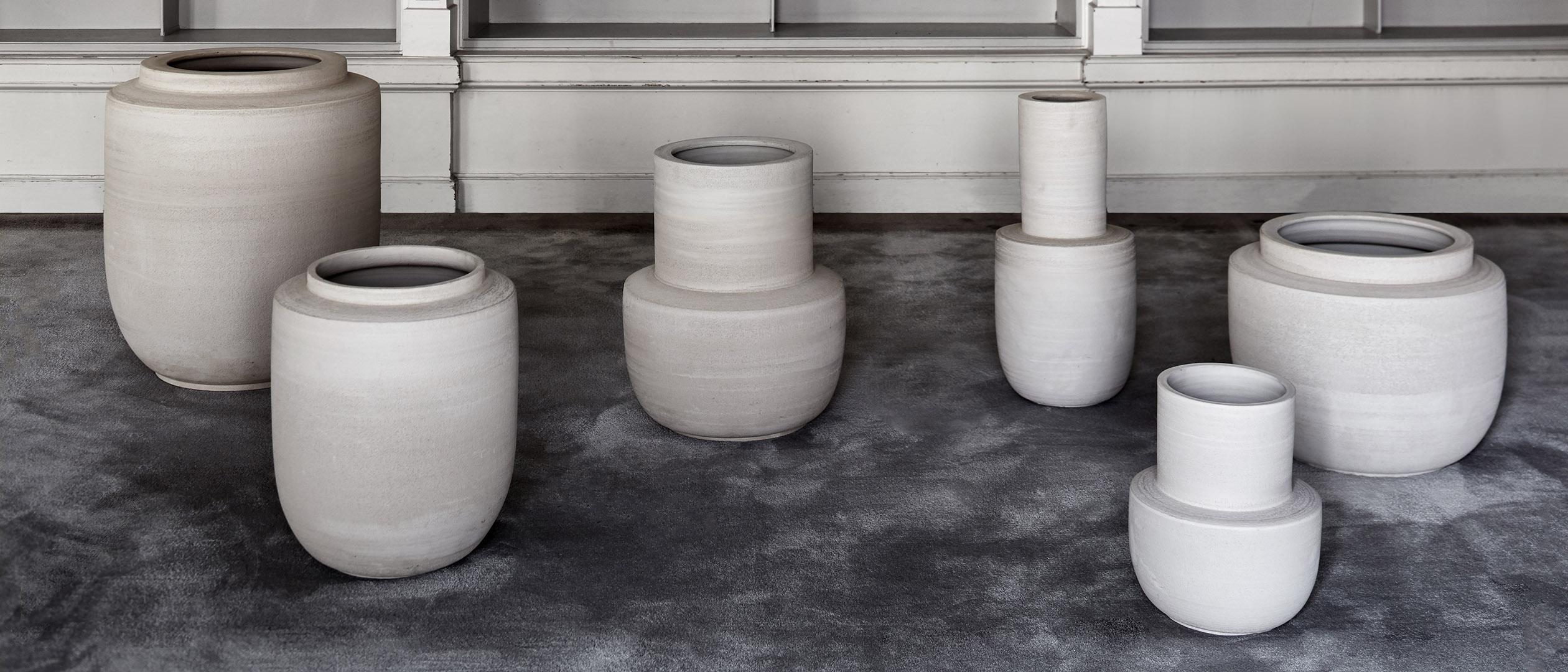 Piet Boon by Carpetlinq carpet