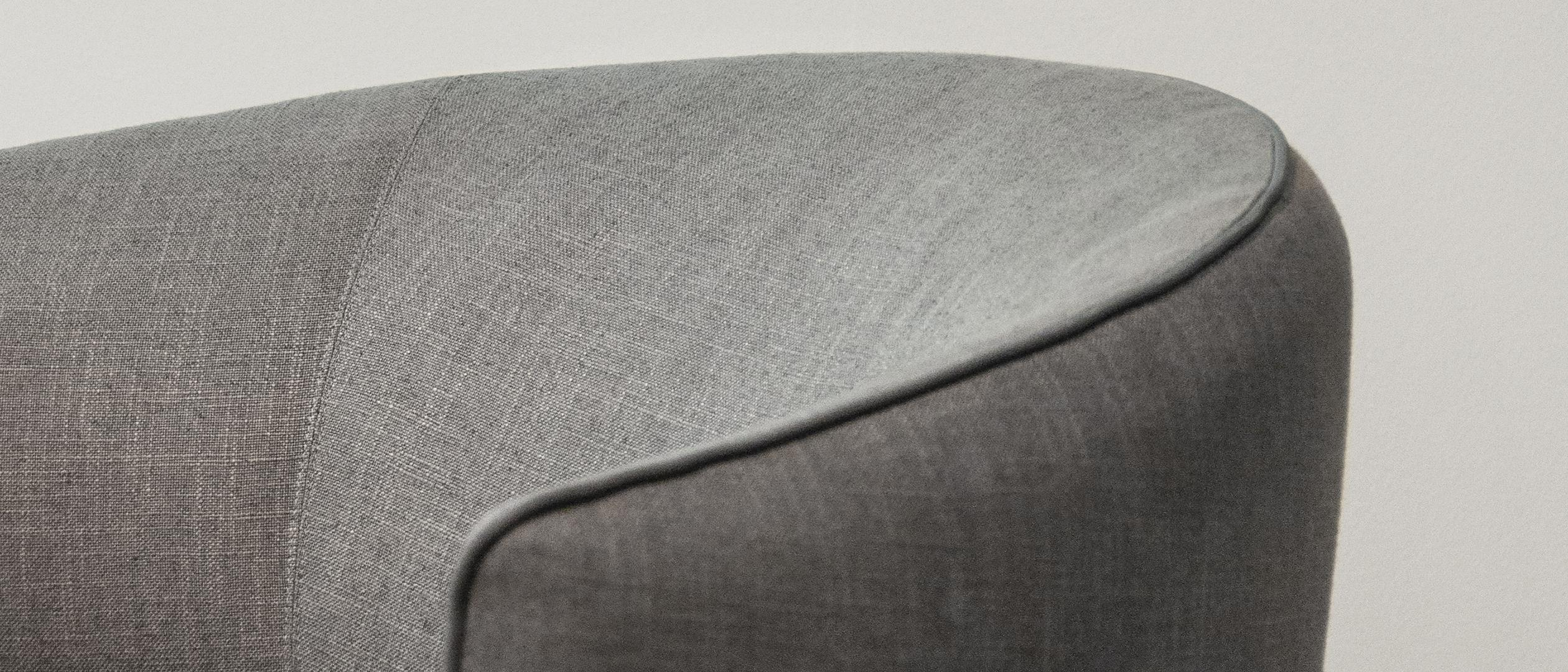 product design jane series
