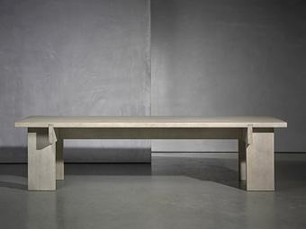 product design raaf eettafel