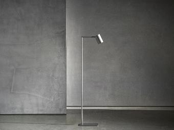 TRIBE floor lamp by Maretti Lighting
