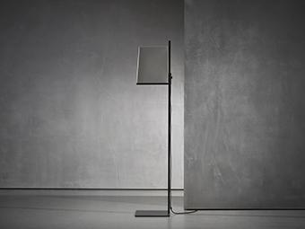 KLAAR floor lamp by Maretti Lighting