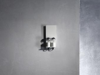 TRIJNIE wand lamp door Maretti Lighting