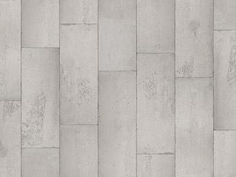 CONCRETE wallpaper by NLXL
