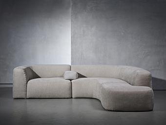 BO sofa
