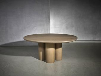 product-design-dining-olle-table-landscape