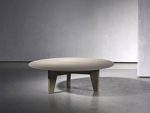 YKE coffee table