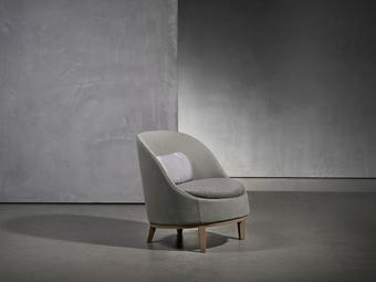 product design belle fauteuil