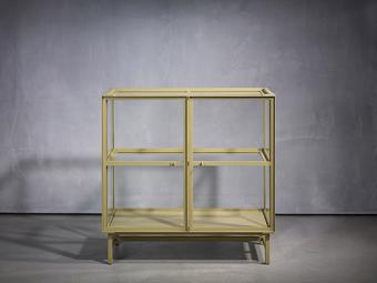 product design finn kast