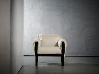 product deisgn kent fauteuil