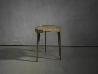 HERO side table
