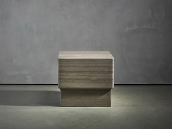 kyo kunst console