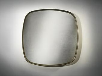 product design kekke spiegel