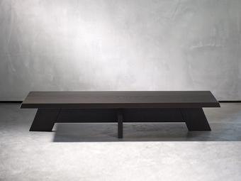 ITSKE coffee table