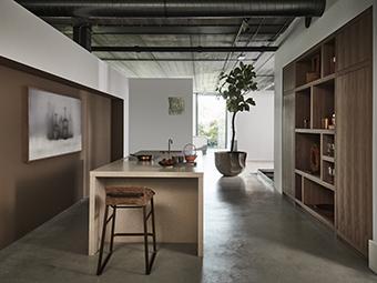 ELEMENT kitchen