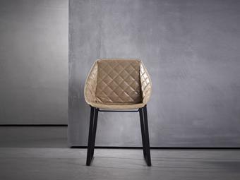 product design kekke stoel