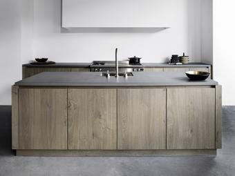 SIGNATURE keuken