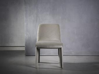MINNE dining chair