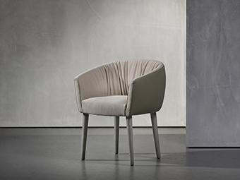 product design cara chair