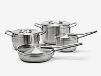 Piet Boon by Serax Cookware