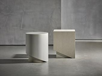 KAI side table