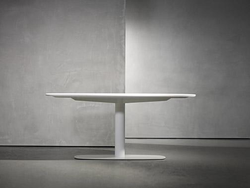 KEKKE dining table