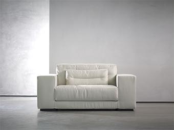 DIEKE fauteuil