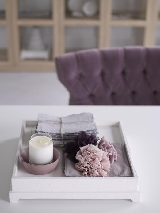 GERRIT dining table