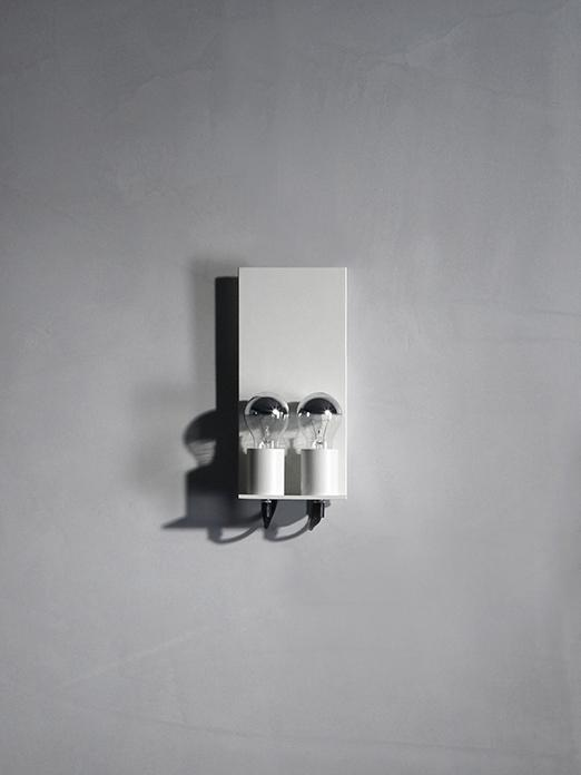 TRIJNIE wall lamp by Maretti Lighting