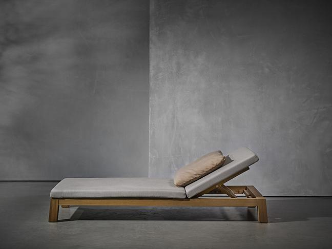 GIJS daybed