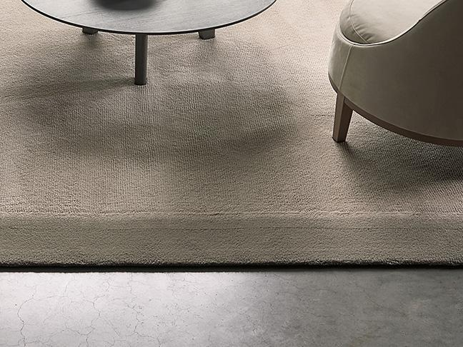 Piet Boon by Carpetlinq carpet and Piet Boon furniture