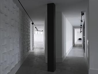 Piet Boon Deuren : Deuren door bod or deuren wonen studio piet boon