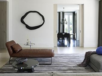 Rotterdam Cubist Villa