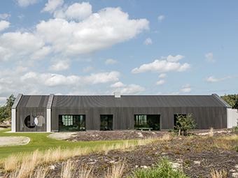 Office Brabant