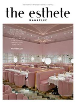 The Esthete