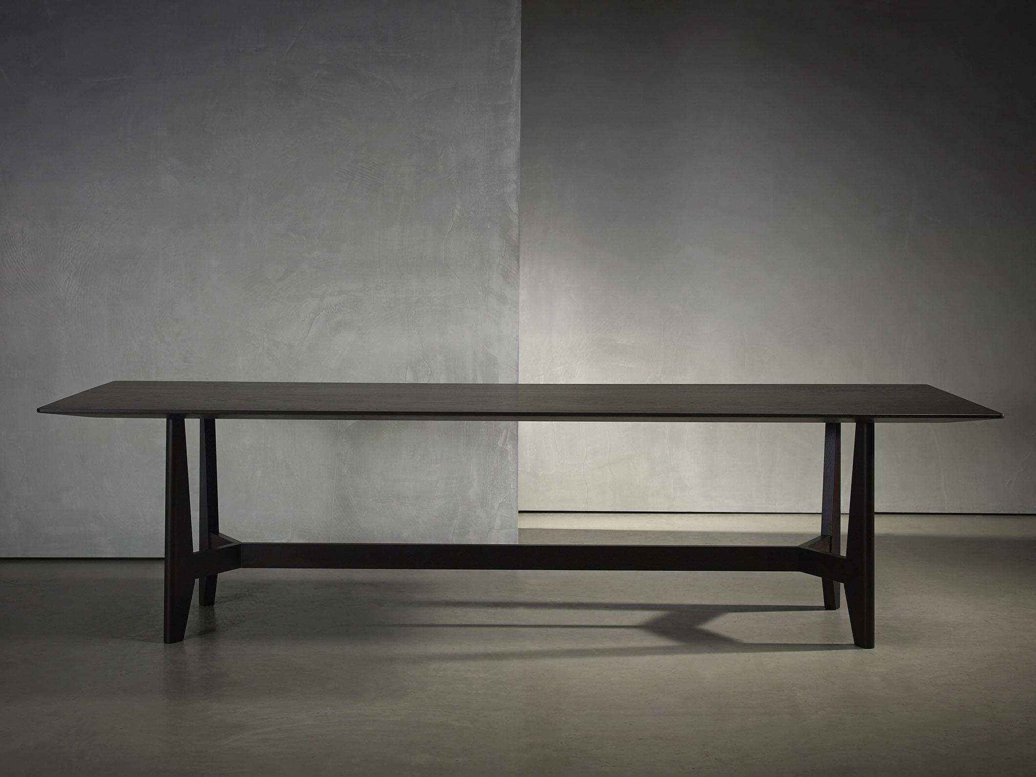 YKE table